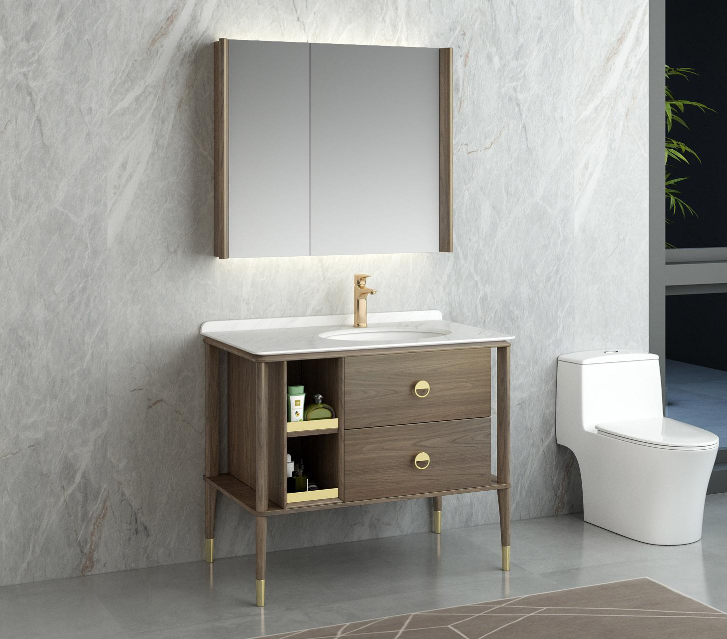 金牌衛浴(yu)